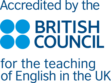 acc_bc_english_uk_rgb